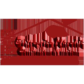 Agrandissement maison 77 seine et marne avec l 39 entreprise for Entreprise agrandissement maison 95