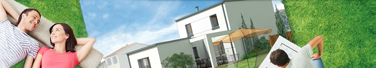 garanties construction maison neuve