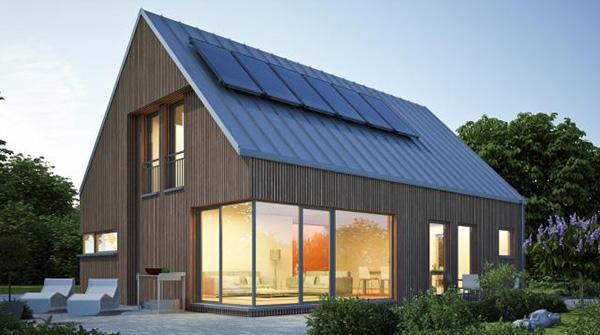 Vos plans d 39 architecture de votre maison avec notre for Concevez vos plans de maison