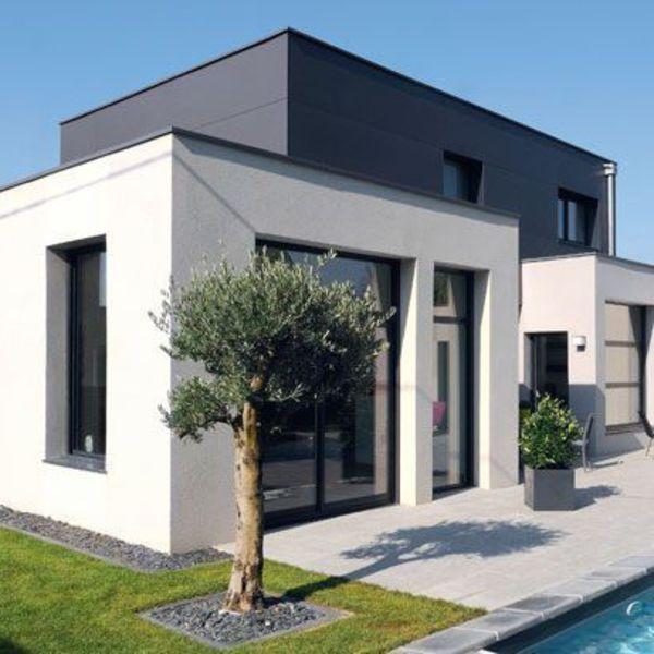 Vos Plans Darchitecture De Votre Maison Avec Notre